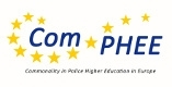 ComPHEE-Logo